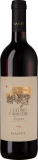 2015 L´Ultimo Cavaliere Rosso / Rotwein / Toskana Toscana Rosso IGT
