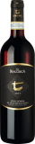 2017 La Braccesca / Rotwein / Toskana Vino Nobile di Montepulciano DOCG bei Hawesko