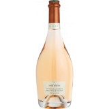 LA CHAPELLE DE SAINTE ROSELINE 2020 – CHATEAU SAINTE ROSELINE bei Vinatis