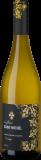 2018 La Fleur Saint-Michel Fumé / Weißwein / Südwestfrankreich Côtes de Gascogne IGP