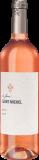 2018 La Fleur Saint-Michel Rosé / Roséwein / Südwestfrankreich Côtes de Gascogne IGP