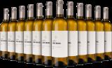 2018 La Fleur Saint-Michel Sauvignon Blanc / Weißwein / Südwestfrankreich Lieblingswein Abonnement, 12 Fl.