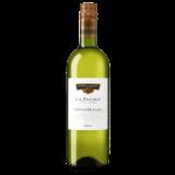 La Palma Sauvignon Blanc Weißwein trocken 2017
