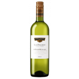 La Palma Sauvignon Blanc Weißwein trocken 2019
