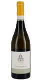 La Salute Sauvignon Blanc 2020 bei Silkes Weinkeller