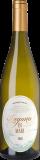 2020 Laguna di Mare Verdicchio / Weißwein / Marken Verdicchio dei Castelli di Jesi Classico DOC bei Hawesko