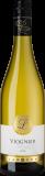 2018 Laroche L Viognier / Weißwein / Languedoc-Roussillon Pays d'Oc IGP bei Hawesko