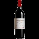 Le Petit Cheval Zweitwein Cheval Blanc 2012
