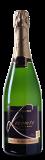 Lecomte Père et Fils – Brut Blanc de Blancs – Champagne AOP   6 Flaschen bei Weinvorteil