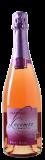 Lecomte Père et Fils – Champagne AOP Brut Rosé | 6 Flaschen bei Weinvorteil