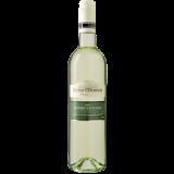 Lenz Moser Prestige Grüner Veltliner Weißwein trocken 2017
