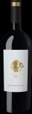 2016 Leolucaia Rosso / Rotwein / Toskana Rosso di Toscana IGT, Magnum