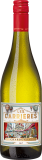 2017 Les Carrières Chardonnay / Weißwein / Languedoc-Roussillon Pays d´Oc IGP