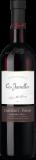 2020 Les Jamelles Limited Edition Cabernet-Syrah / Rotwein / Languedoc-Roussillon Pays d'Oc IGP bei Hawesko