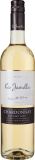 2020 Les Jamelles Limited Edition Chardonnay / Weißwein / Languedoc-Roussillon Pays d'Oc IGP bei Hawesko