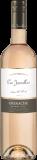 2018 Les Jamelles Limited Edition Grenache Rosé / Roséwein / Languedoc-Roussillon Pays d´Oc IGP