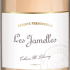 Domaine la Colombette Plume Rosé 2020 bei Silkes Weinkeller