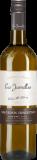 2018 Les Jamelles Limited Edition Sauvignon-Vermentino / Roséwein / Languedoc-Roussillon Pays d´Oc IGP
