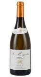 Les Mougeottes Chardonnay Vieilles Vignes 2020 bei Silkes Weinkeller