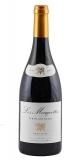 Les Mougeottes Syrah Grenache 2020 bei Silkes Weinkeller