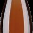 Emilio Moro 2018  0.75L 14.5% Vol. Rotwein Trocken aus Spanien bei Wein & Vinos