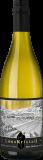 2020 Lösskristall Grüner Veltliner Alte Reben Premium / Weißwein / Niederösterreich Trocken, Niederösterreich bei Hawesko