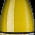 Caballo de Oro Valdepenas DOP Reserva   6 Flaschen bei Weinvorteil