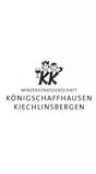 WirWinzer Select 2019 Königschaffhauser Vulkanfelsen Blanc de Noir trocken Winzergenossenschaft Königschaffhausen-Kiechlingsbergen – Baden – bei WirWinzer