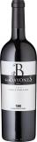 2014 Los Bayones Finca La Manga Single Vineyard, Bodegas Francisco Casas