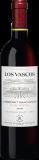 2019 Los Vascos Cuvée Especial Cabernet Sauvignon / Rotwein / Valle Central Valle de Colchagua bei Hawesko