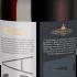 Spätsommer Weißweingenuss mit 1 Flasche Rum Contrabando gratis bei ebrosia
