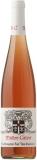 """WirWinzer Select 2017 Spätburgunder Rosé """"vom Kieselstein"""" VDP.Gutswein trocken BIO Weingut Müller-Catoir – Pfalz – bei WirWinzer"""