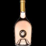 MAGNUM MIRAVAL ROSE 2020 bei Vinatis