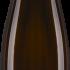 Château Pigoudet Le Grand Pigoudet Rosé 2016 – Roséwein, Frankreich, trocken, 0,75l bei Belvini