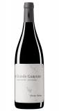 Maison Ventenac La Grande Garenne 2017 bei Silkes Weinkeller