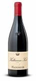 Manincor Kalterersee Klassisch DOC Keil 2020 BIO – 0.75 L – Italien – Biowein, Rotwein – Tenuta Manincor bei VINZERY