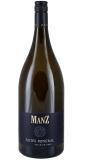 Magnum (1,5 L) Manz Grauburgunder Rotes Mineral 2020 bei Silkes Weinkeller