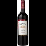 MAPU CARMENERE 2018 – BARON PHILIPPE DE ROTHSCHILD bei Vinatis