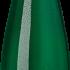 2018 Reverchon Mineral Saar Riesling / Weißwein / Mosel Feinherb, Mosel bei Hawesko