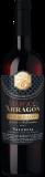 2017 Marqués de Arragón Gran Selección Viñas Viejas / Rotwein / Valencia Valencia DO bei Hawesko
