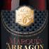 94Wines #4 Red Gentle | 6 Flaschen bei Weinvorteil