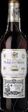 2016 Marqués de Riscal Rioja Reserva / Rotwein / Rioja Rioja DOCa bei Hawesko