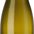 Blank Canvas Chardonnay 'Reed' Marlborough 2019 bei Wine in Black