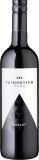 2015 Merlot Trimontium, Bessa Valley Winery