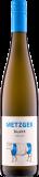 2017 Metzger Duett Sauvignon Blanc & Riesling / Weißwein / Pfalz Trocken, Pfalz