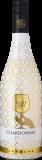 2020 Michel Laroche Chardonnay L Limited Edition / Weißwein / Languedoc-Roussillon Pays d'Oc IGP bei Hawesko