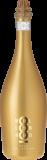 Millennio The Gold Collection Frizzante / Sekt & Crémant / Venetien Veneto IGT