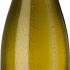 Añares Rioja DOCa Reserva | 6 Flaschen bei Weinvorteil