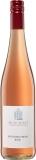 Mönchhof 2019 Spätburgunder Rosé feinherb Weinhaus Robert Eymael – Mosel – bei WirWinzer