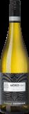 2020 Moko Black Sauvignon Blanc / Weißwein / Marlborough Marlborough bei Hawesko